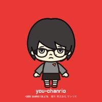 ゆう | Social Profile