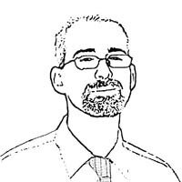 Wayne Buckhanan | Social Profile