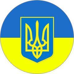 Новости Украины (@ukrainanovosti)