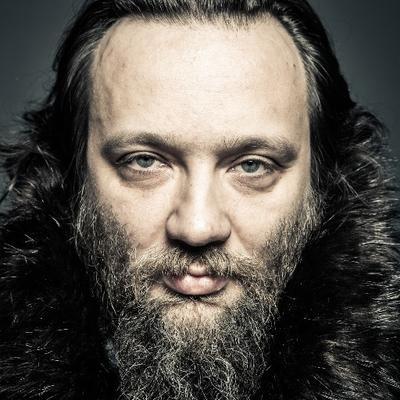 Marcin Kędryna   Social Profile