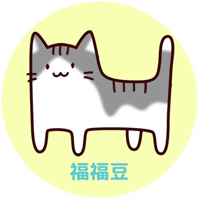 hiroko_s♡(ΦωΦ)ฅ | Social Profile