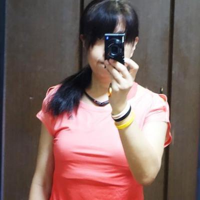 桜木 萌 | Social Profile