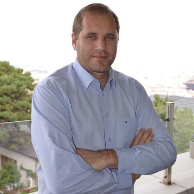 Vlastimir Čobrda | Social Profile