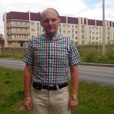 sergeygalichev (@sergeygalichev)