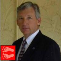 Sen. Frank Niceley | Social Profile
