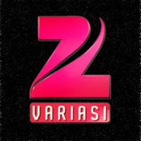 @Zee_Variasi