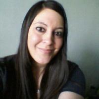 Melissa Maria | Social Profile