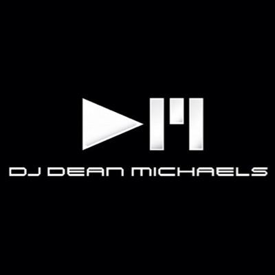 Dean Michaels Social Profile