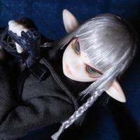 黒髪の遊民(湯のみ賞)おおさか | Social Profile
