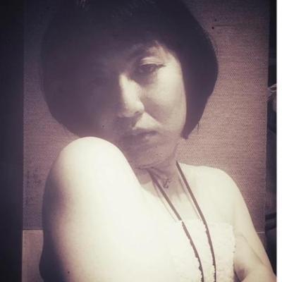 ムーニーカネトシ@ムーニー劇団主宰 | Social Profile
