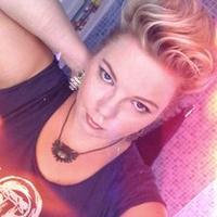 Lauren   Social Profile