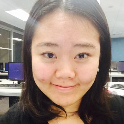 김근희(kim,geonhee) | Social Profile