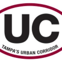 UC Tampa | Social Profile