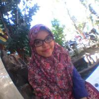Ayu Nurul Fadilla | Social Profile