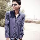 Lookman Mansuri (@01eb2597be1e481) Twitter