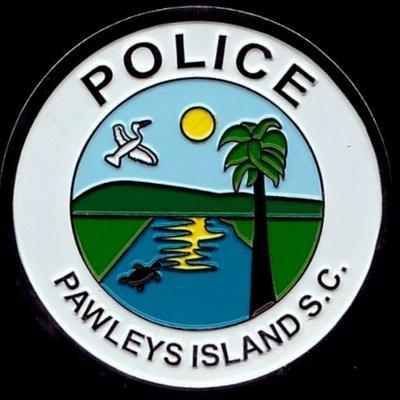 Pawleys Island PD | Social Profile