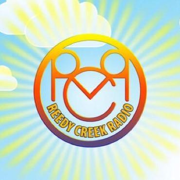Reedy Creek Radio | Social Profile