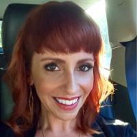 Deborah Beckman | Social Profile