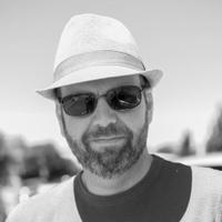 Robert Farley | Social Profile