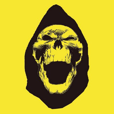 Dr. Doom | Social Profile