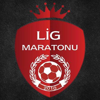 Lig Maratonu  Twitter Hesabı Profil Fotoğrafı