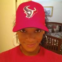 NaTasha Nicole | Social Profile