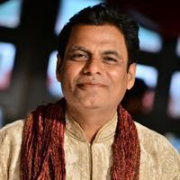 Madhusudan Thakkar | Social Profile