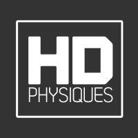 @hdphysiques