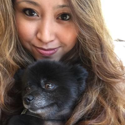 Charissa T | Social Profile