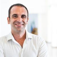 Riccardo Esposito | Social Profile