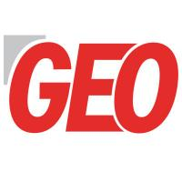 GeoInformatics Mag. | Social Profile
