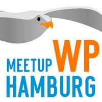 WPMeetupHamburg