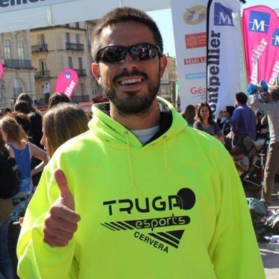 Hugo Figueras Blanco | Social Profile