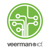 veermanict