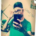 Ashish Kumar (@01baa5d8690f467) Twitter