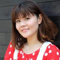 多田 葵 | Social Profile