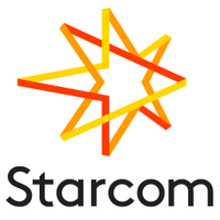 StarcomNL