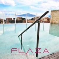 @hotelplaza
