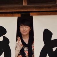 じゃかこ | Social Profile