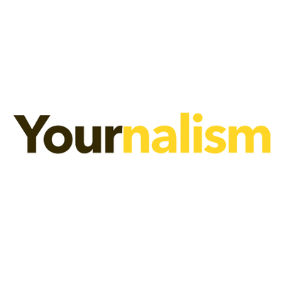 Yournalism