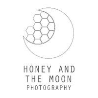 @HoMoPhotography