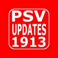 PSVUPDATES1913