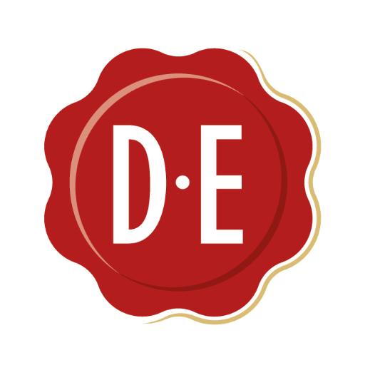 Douwe Egberts  Twitter Hesabı Profil Fotoğrafı