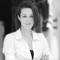 / Jennifer Durand | Social Profile
