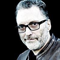 Walt Rosenfeld | Social Profile