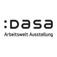 dasa_dortmund