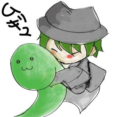 渚 | Social Profile