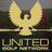 @united_golf