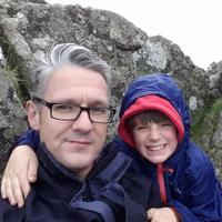 George Smeeton | Social Profile