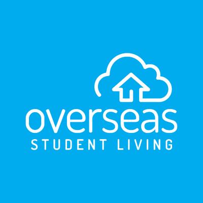 Overseas SL